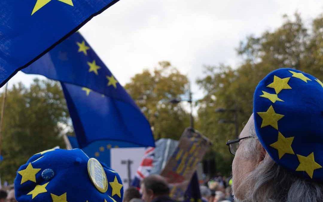 Brexit and the Fashion Industry